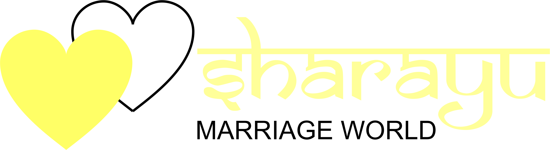 Sharayu